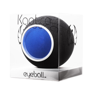 Kaotica Eyeball Acoustic Isolation