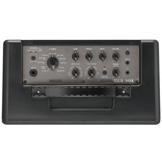 Vox VX2 Modeling Guitar Amplifier