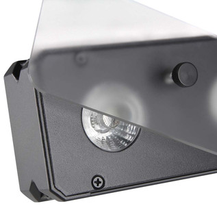 Cameo PixBar 600 Pro 12 x 12W Professional RGBWA+UV LED Bar