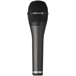 Beyerdynamic TG V70d Dynamic Handheld Vocal Microphone
