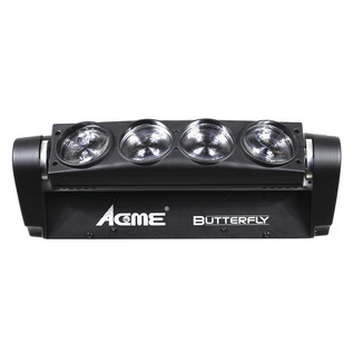 Acme Butterfly LED Bar Light
