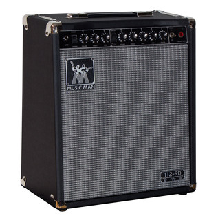 Music Man 112 RD 50 Combo Amp
