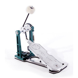 Vector G3 Bass Drum Pedal