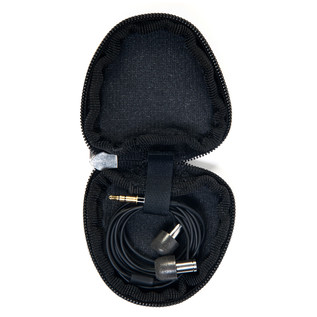 Flare Audio R2 Pro Titanium In Ear Monitor Earphones