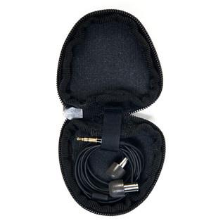 Flare Audio R2 Pro Titanium In Ear Monitor Earphones