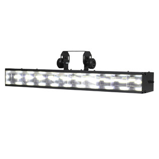 Acme ST 50 LED Strobostrip Strobe