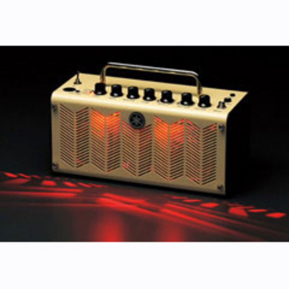 Yamaha thr5a acoustic guitar amp nearly new at for Yamaha guitar amplifier thr10