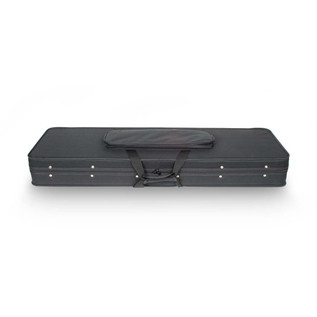 Cameo Multi Par 2 28 x 3W LED Lighting System, with Transport Case