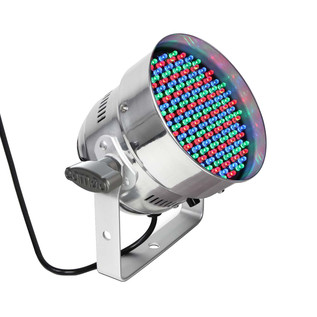 Cameo 151 x 5mm RGB LED Par Can