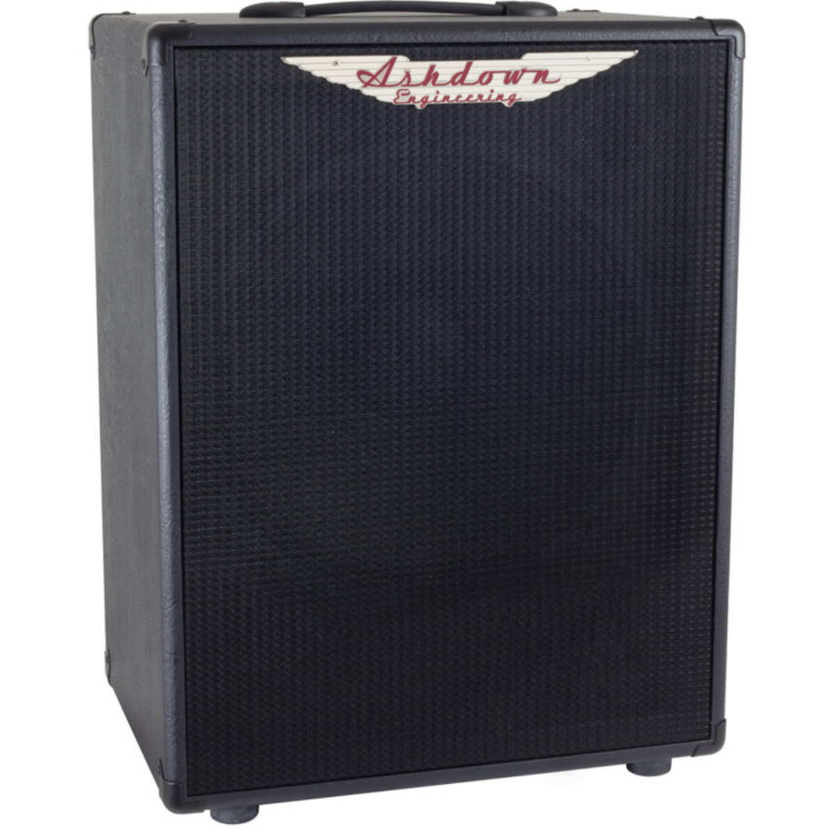 1x15 Guitar Cabinet Ashdown Rm Mag 115 250w 1x15 Rootmaster Mag Bass Amp Cab Nearly
