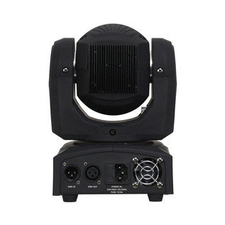 Equinox Fusion Spot Moving Head LED Light