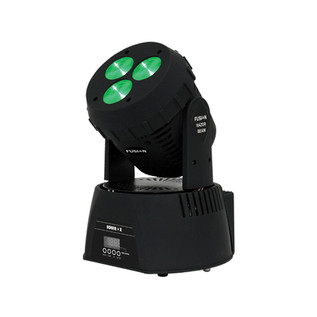 Equinox Fusion Razor Beam Moving Head LED Light