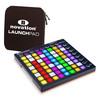 Novation Launchpad MK2 siatki kontroler z tuleją