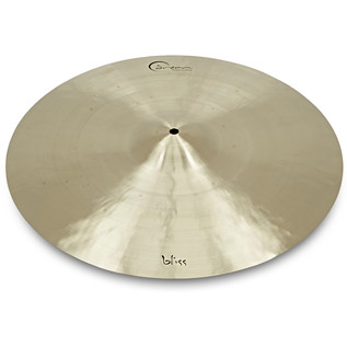 Dream Cymbal Bliss Series 18'' Crash/Ride