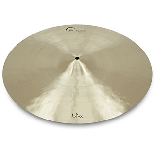Dream Cymbal Bliss Series 20'' Crash/Ride