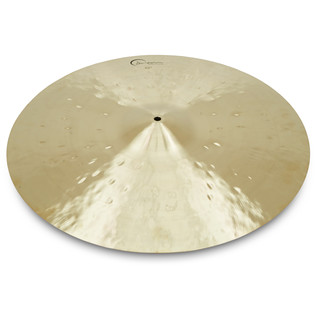 Dream Cymbal Bliss Series 22'' Gorilla Ride