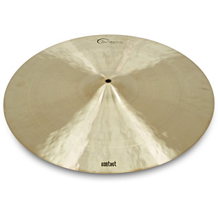 Dream Cymbal Contact Series 20'' CrashRide