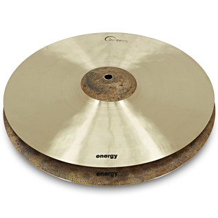 Dream Cymbal Energy Series 13'' Hi-hat