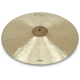 Dream Cymbal Energy Series 18'' CrashRide