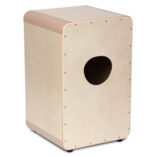 Sela Make Your Own Cajon Quick Assembly Kit
