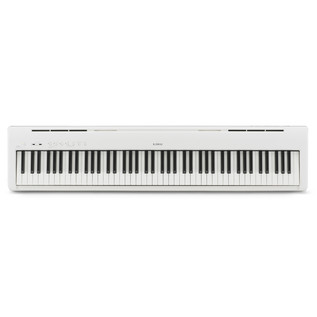 Kawai ES 100 Digital Stage Piano, White