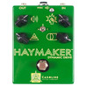 Caroline Guitar Company Haymaker Dynamic Drive Pedal