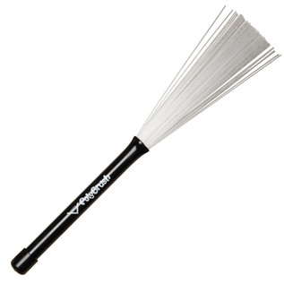 Vater Poly Brush, Pair
