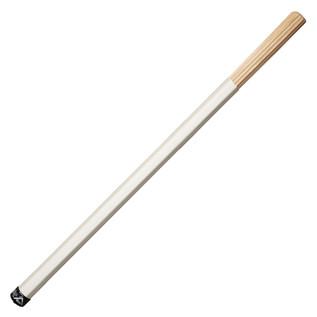 Vater Splashstick Rod, Pair