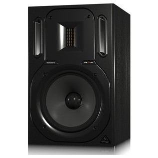 Behringer B3031A Truth Active Studio Monitor