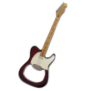 Fender Telecaster Bottle Opener