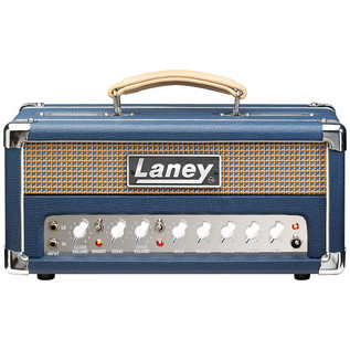 Laney Lionheart L5 Studio 5W Amp Head