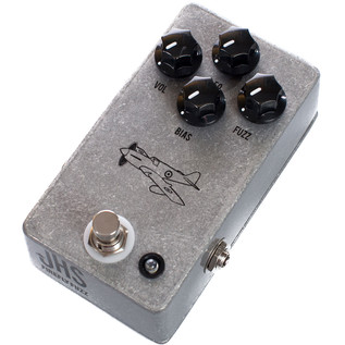JHS Pedals Firefly Fuzz Pedal