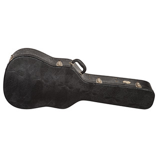 Dean Case Exotic, Dreadnought