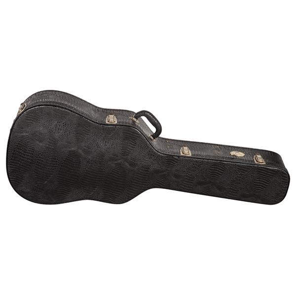 Guitare acoustique dean housses et tuis gear4music for Housse guitare acoustique
