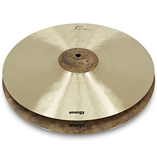 Dream Cymbal Energy Series 14'' Hi-hat