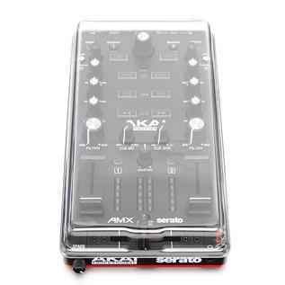 Decksaver Cover for Akai AFX/AMX, Light Edition