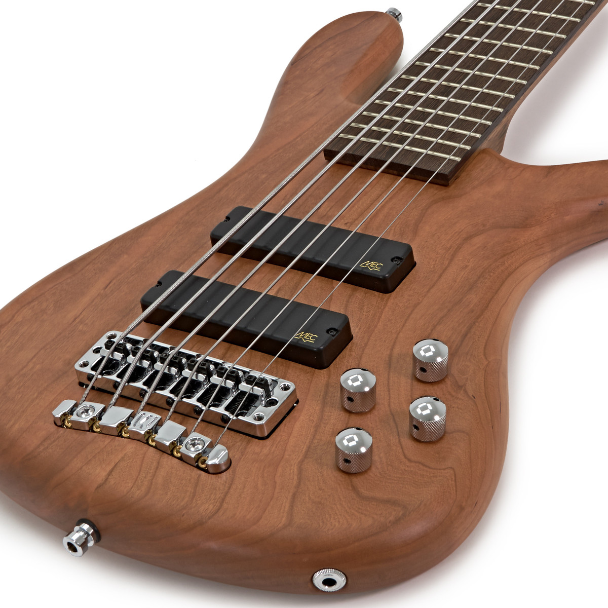warwick german pro series streamer lx active 6 string bass natural at. Black Bedroom Furniture Sets. Home Design Ideas