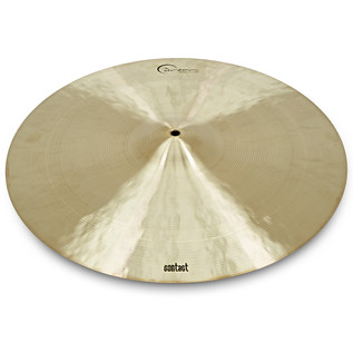 Dream Cymbal Contact Series 19'' Crash/Ride