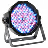 ADJ LED Mega Par Perfil Plus