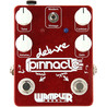 Wampler Pinnacle Deluxe drev Pedal
