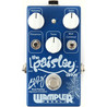 Wampler Paisley station pedaal