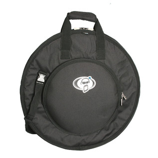 Protection Racket 22'' Deluxe Cymbal Case