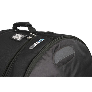 Protection Racket 18'' x 18'' Bass Drum Case