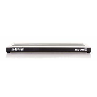 Pedaltrain Metro 20 Pedal Board with Soft Case