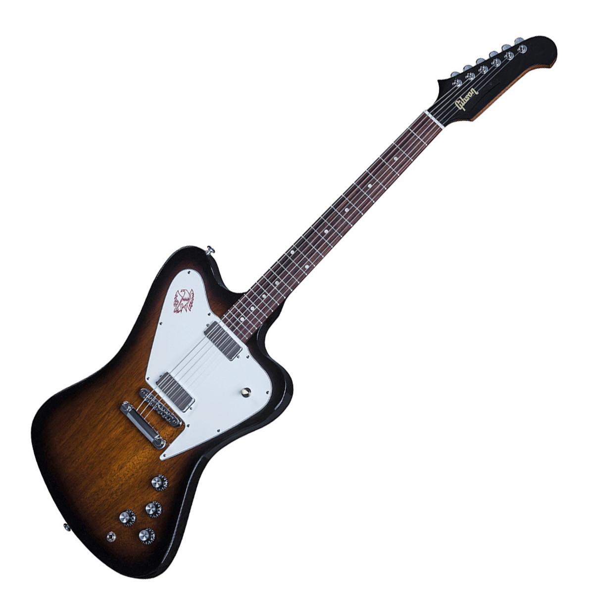 Gibson Firebird Non Reverse : disc gibson firebird non reverse limited edition vintage sunburst at ~ Russianpoet.info Haus und Dekorationen