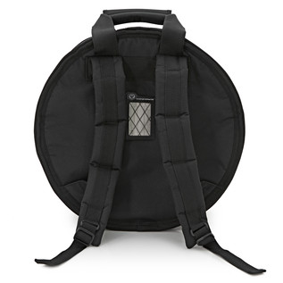 Protection Racket 14'