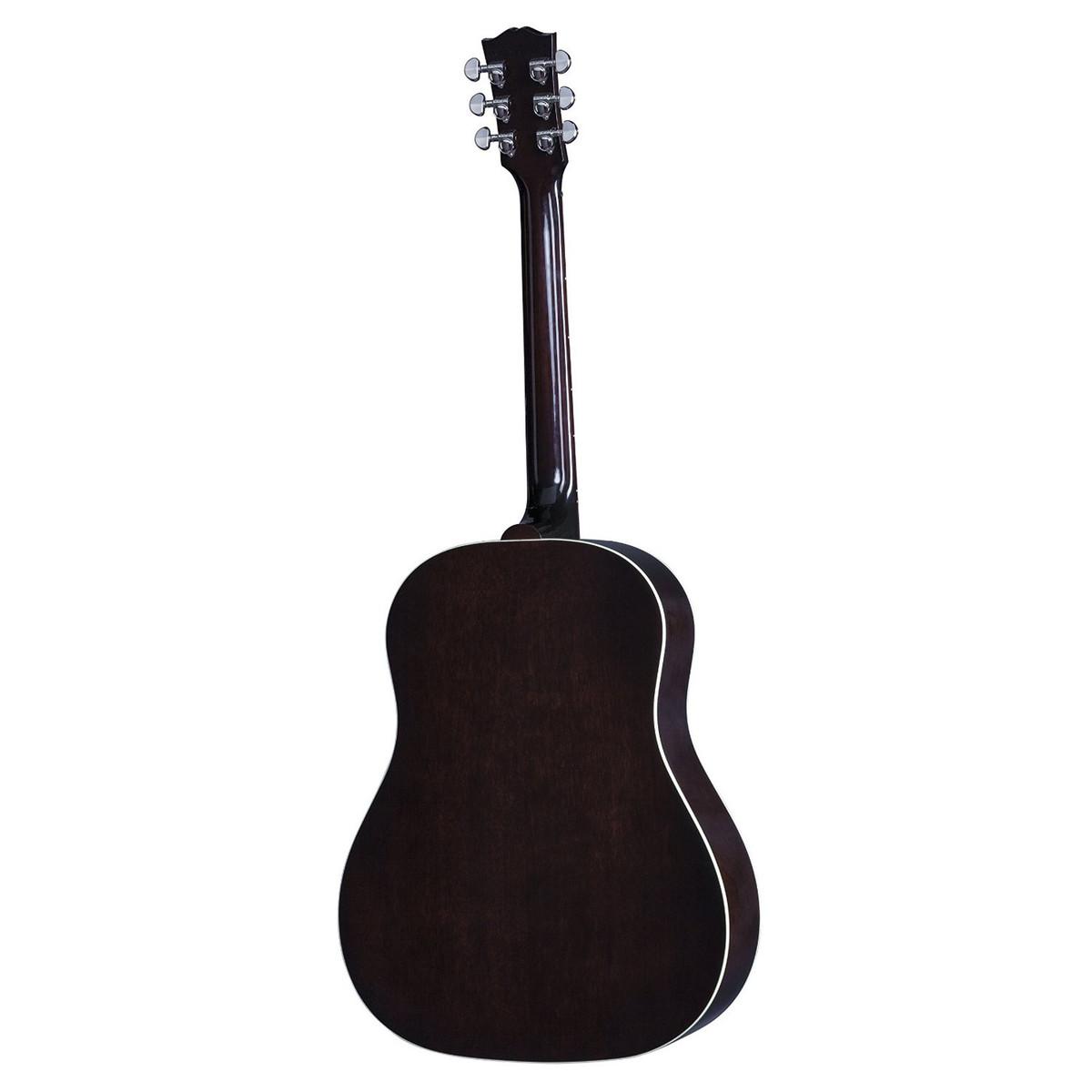 Concessionnaires de guitares acoustiques gibson Vintage
