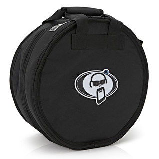 Protection Racket 14'' x 5.5'' Snare Case with Rucksack Straps