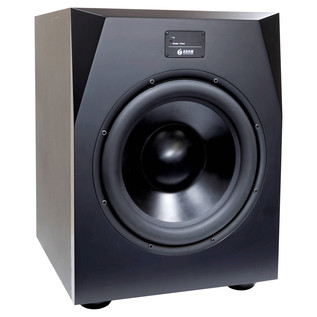 Adam Sub15 Active Subwoofer 1000w
