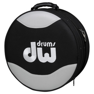 DW 6.5'' x 14'' Deluxe Snare Drum Bag